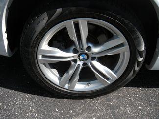 2016 BMW X5 XDrive35i Chesterfield, Missouri 25