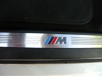 2016 BMW X5 XDrive35i Chesterfield, Missouri 28