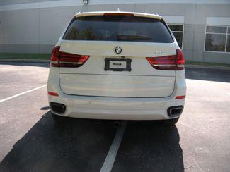 2016 BMW X5 XDrive35i Chesterfield, Missouri 6