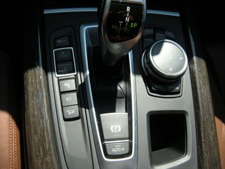 2016 BMW X5 XDrive35i Chesterfield, Missouri 31