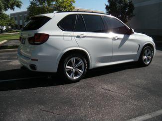 2016 BMW X5 XDrive35i Chesterfield, Missouri 5