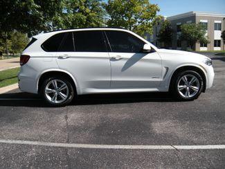 2016 BMW X5 XDrive35i Chesterfield, Missouri 2