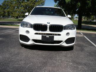 2016 BMW X5 XDrive35i Chesterfield, Missouri 7
