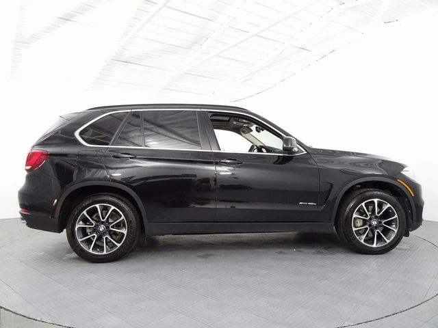 2016 BMW X5 xDrive40e in McKinney, Texas 75070