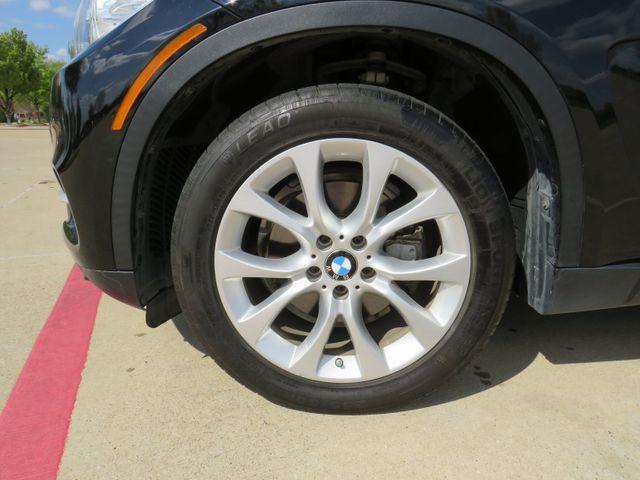 2016 BMW X5 sDrive35i in McKinney, Texas 75070
