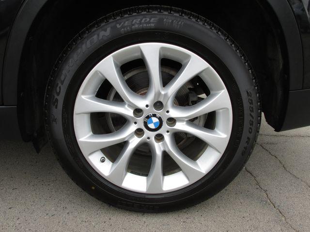 2016 BMW X5 sDrive35i Premium in Costa Mesa, California 92627