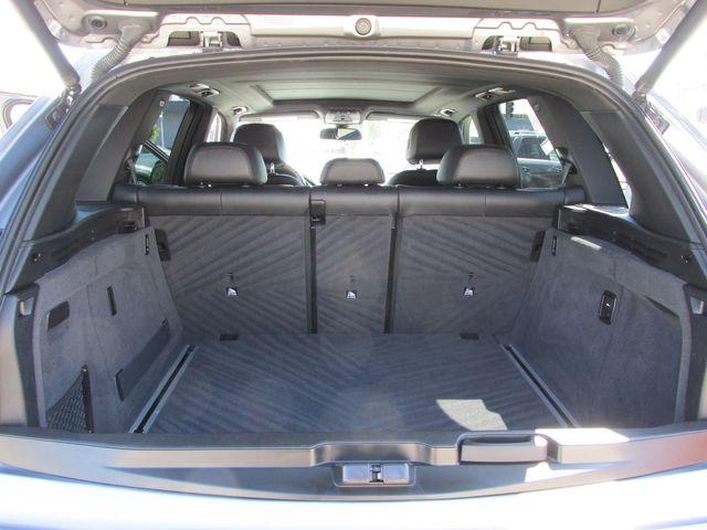2016 BMW X5 sDrive35i M Sport SUV in Costa Mesa, California 92627