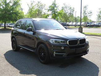 2016 BMW X5 sDrive35i sDrive35i in Kernersville, NC 27284