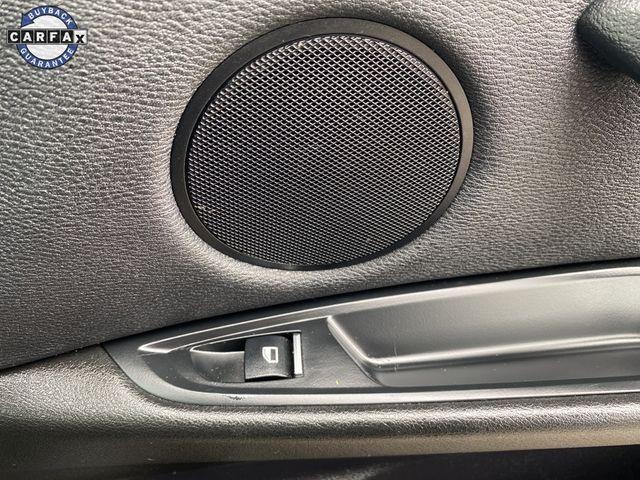 2016 BMW X5 sDrive35i sDrive35i Madison, NC 14
