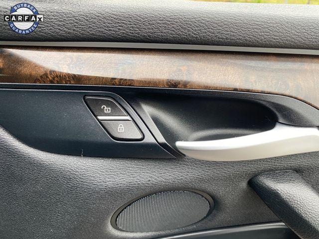 2016 BMW X5 sDrive35i sDrive35i Madison, NC 15