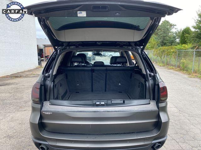 2016 BMW X5 sDrive35i sDrive35i Madison, NC 16