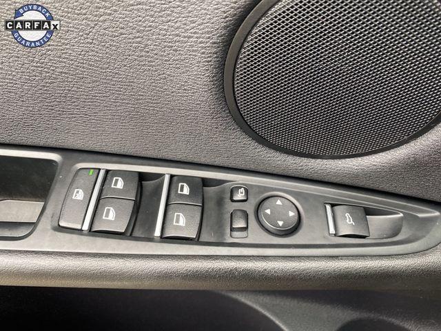 2016 BMW X5 sDrive35i sDrive35i Madison, NC 25