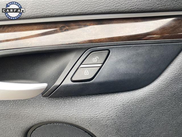 2016 BMW X5 sDrive35i sDrive35i Madison, NC 26