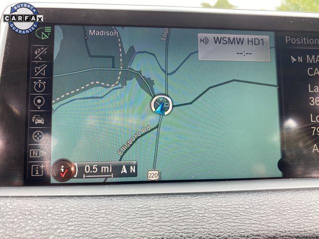 2016 BMW X5 sDrive35i sDrive35i Madison, NC 32
