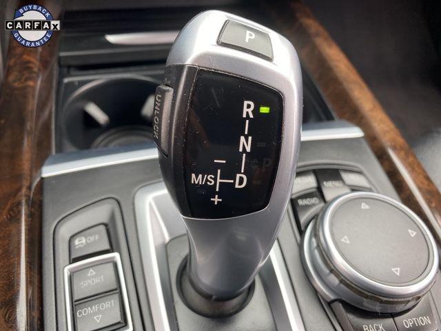 2016 BMW X5 sDrive35i sDrive35i Madison, NC 35