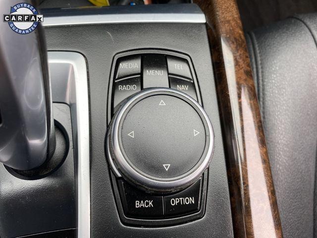2016 BMW X5 sDrive35i sDrive35i Madison, NC 36