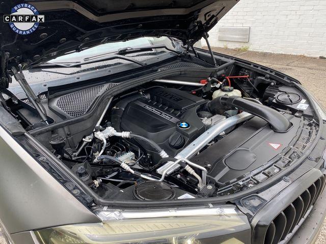 2016 BMW X5 sDrive35i sDrive35i Madison, NC 44