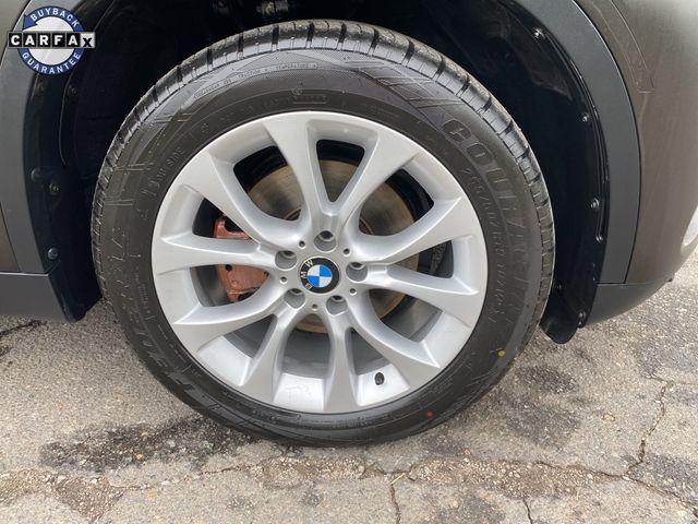 2016 BMW X5 sDrive35i sDrive35i Madison, NC 8