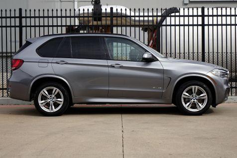 2016 BMW X5 sDrive35i* M Sport* NAV* DRVR Asst* Heads Up* BU Cam*** | Plano, TX | Carrick's Autos in Plano, TX