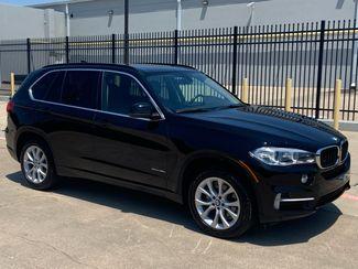 2016 BMW X5 sDrive35i Pano Roof * PREMIUM PKG * BU Camera * KEYLESS * TX in Plano, Texas 75093