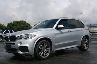 2016 BMW X5 sDrive35i sDrive35i in San Antonio, TX 78233