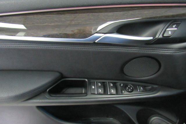 2016 BMW X5 xDrive35d Chicago, Illinois 12