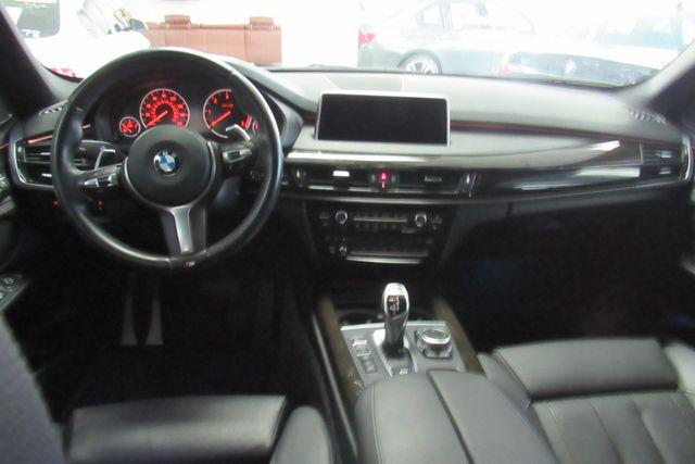 2016 BMW X5 xDrive35d Chicago, Illinois 16