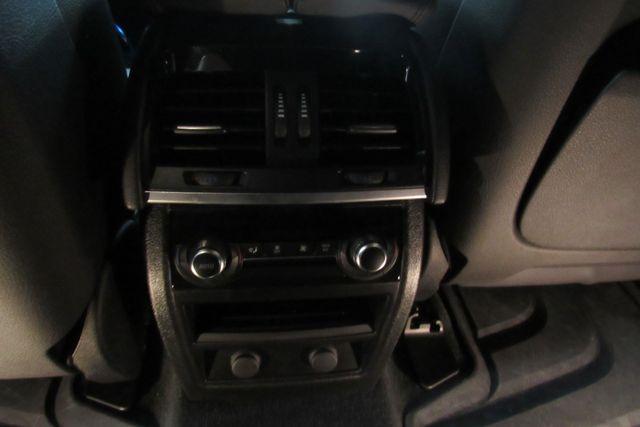 2016 BMW X5 xDrive35d Chicago, Illinois 18