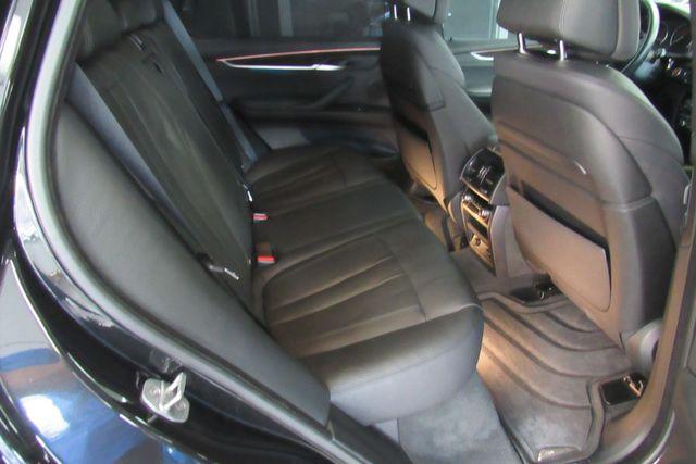 2016 BMW X5 xDrive35d Chicago, Illinois 19