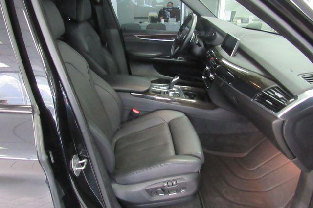 2016 BMW X5 xDrive35d Chicago, Illinois 20