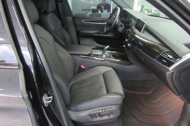 2016 BMW X5 xDrive35d Chicago, Illinois 21