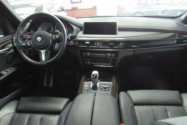 2016 BMW X5 xDrive35d Chicago, Illinois 24