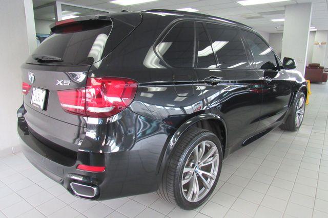 2016 BMW X5 xDrive35d Chicago, Illinois 5