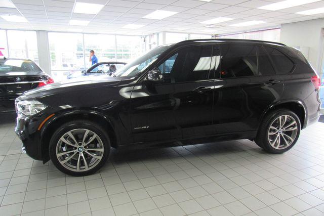 2016 BMW X5 xDrive35d Chicago, Illinois 8
