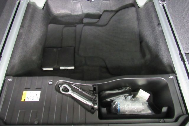 2016 BMW X5 xDrive35d Chicago, Illinois 51
