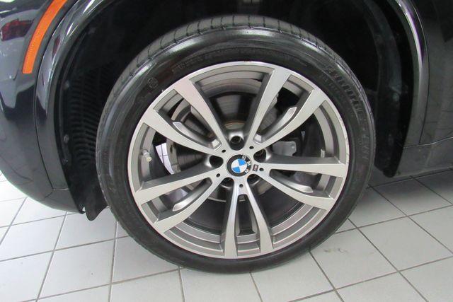 2016 BMW X5 xDrive35d Chicago, Illinois 53