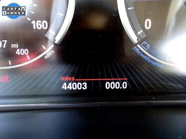 2016 BMW X5 xDrive35d xDrive35d Madison, NC 15