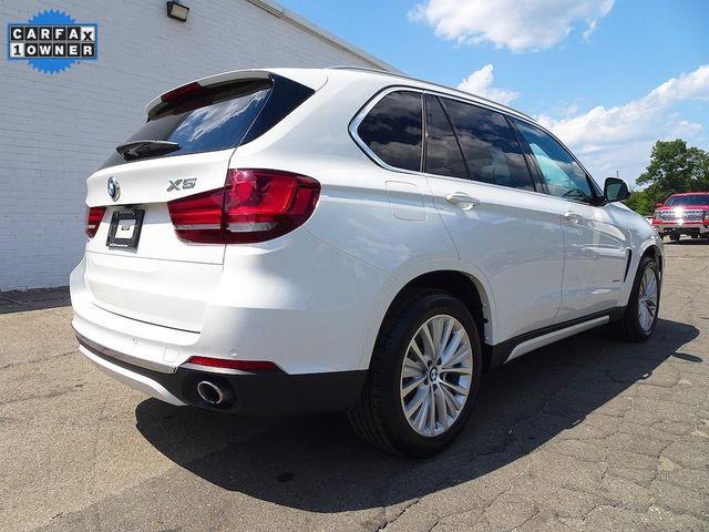 2016 BMW X5 xDrive35d xDrive35d Madison, NC 2