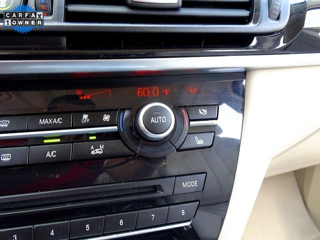 2016 BMW X5 xDrive35d xDrive35d Madison, NC 24