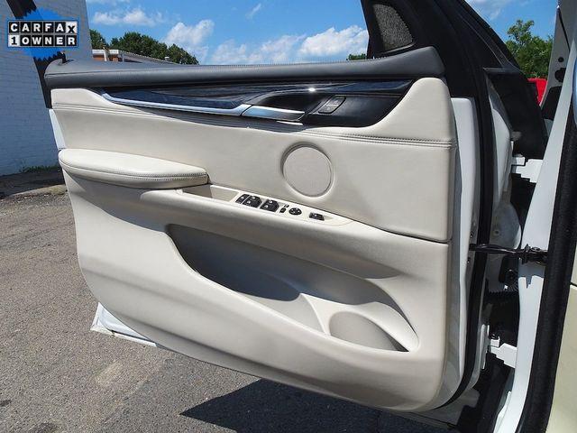2016 BMW X5 xDrive35d xDrive35d Madison, NC 29