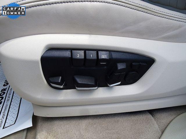 2016 BMW X5 xDrive35d xDrive35d Madison, NC 32
