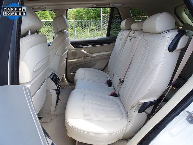 2016 BMW X5 xDrive35d xDrive35d Madison, NC 35