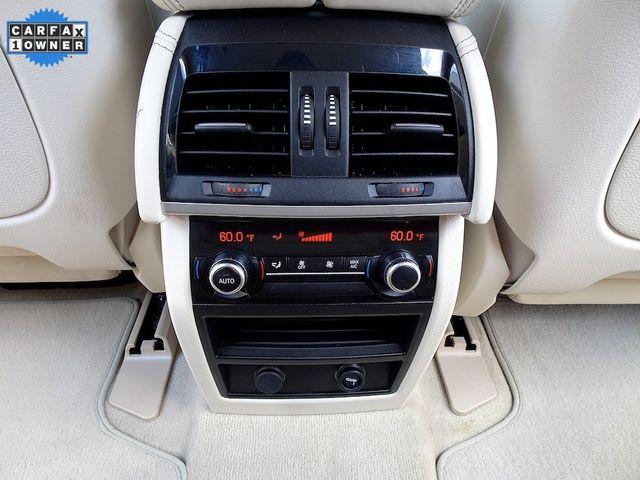 2016 BMW X5 xDrive35d xDrive35d Madison, NC 41
