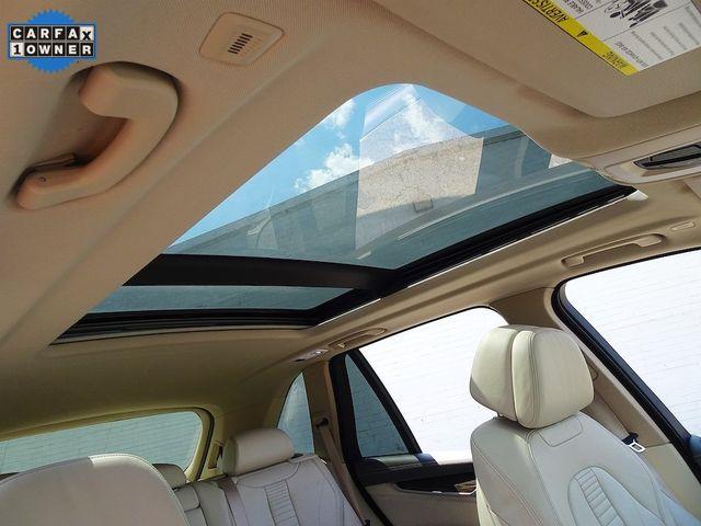 2016 BMW X5 xDrive35d xDrive35d Madison, NC 50