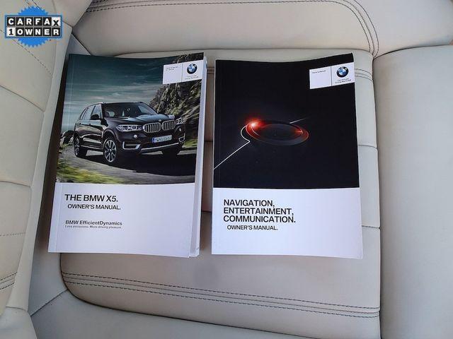 2016 BMW X5 xDrive35d xDrive35d Madison, NC 51