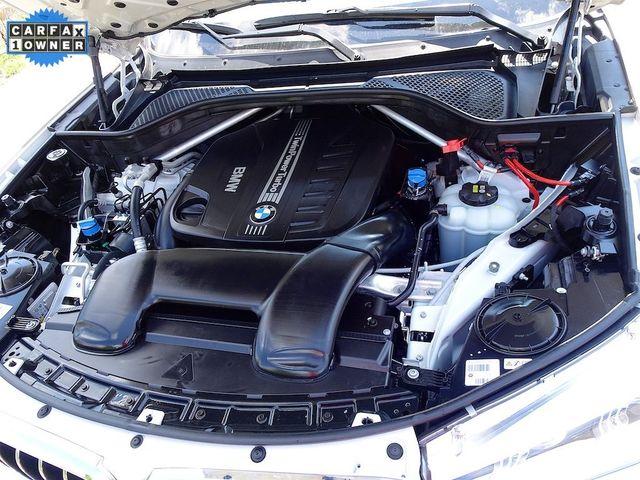 2016 BMW X5 xDrive35d xDrive35d Madison, NC 54