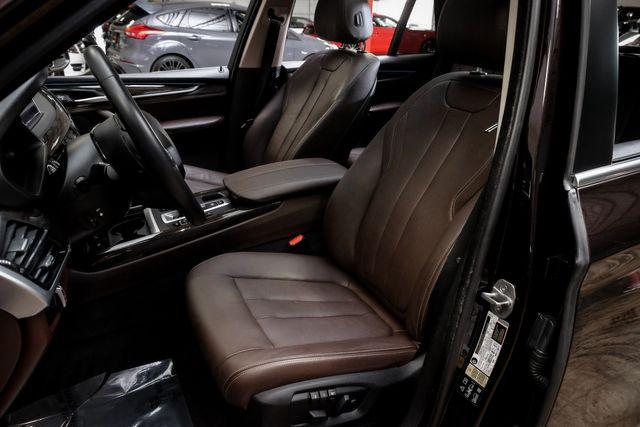 2016 BMW X5 xDrive35i in Addison, TX 75001