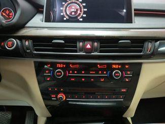 2016 BMW X5 xDrive35i xDrive35i  city OH  North Coast Auto Mall of Akron  in Akron, OH