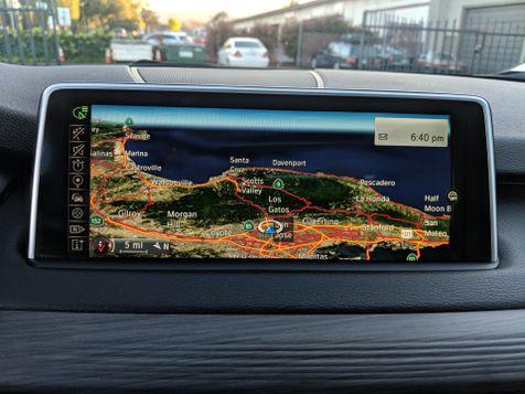 2016 BMW X5 xDrive35i ((**ORIGINAL MSRP $62,020**))  in Campbell, CA