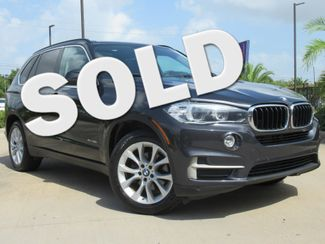 2016 BMW X5 xDrive35i  | Houston, TX | American Auto Centers in Houston TX